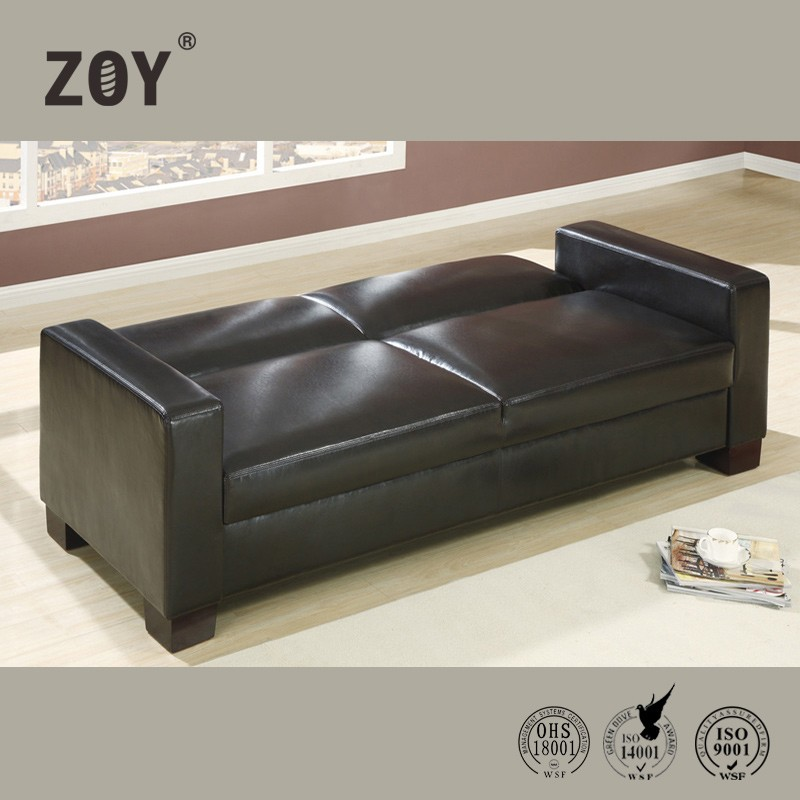 Cheap Ikea Modern Style Synthetic Leather Price Of Sofa