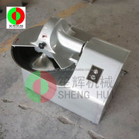high efficiency automatic celery root rotary cutter zb-8