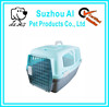 High Quality Sturdy Durable Plastic Dog Cage