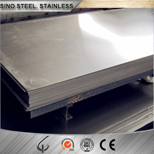Cold rolled AISI 304 stainless steel coil and stainless steel sheet