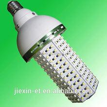 5W 7W 9W 25W 30W LED Corn Light with CE ROHS Approval / E27 E40 112lm/w AC85-265V corn led light / SMD5050 SMD3014 led corn lamp