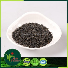 china green gunpowder tea 3505AAA