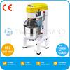 2014 New Wheat Dough Mixer Machine - 40 Liter Wheat Flour Mixer B40M