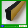 hot sale foam adhesive seal strip from China