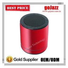 5W/10W/26W Prviate tooling FM TF card speaker box dimensions