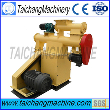 high quality automatic big capacity animal feed pellet machine homemade pellet machine manufacture small fodder pellet machine