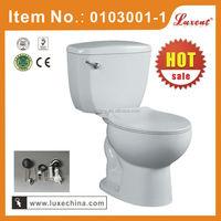Ceramic Sanitary WC Toilet/ closet, China Portable Toliets