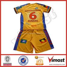 Hot 2014 Brazil World Cup jerseys thailand original soccer jersey grade original,kids Ladies ,Football jersey, customized