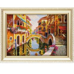 2015 Canvas Support Base and Acrylic Medium still life diy mosaic diamond painting