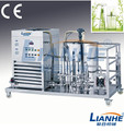 nueva francia perfumes equipo de congelación agarbatti que hace la máquina