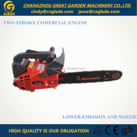 365 agricultural chain saw