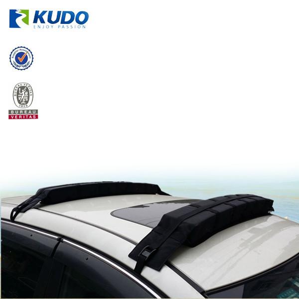 souple toit de la voiture porte bagages barres de toit d. Black Bedroom Furniture Sets. Home Design Ideas