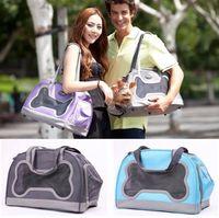 Dog cage lock/dog bag carrier/dog bag