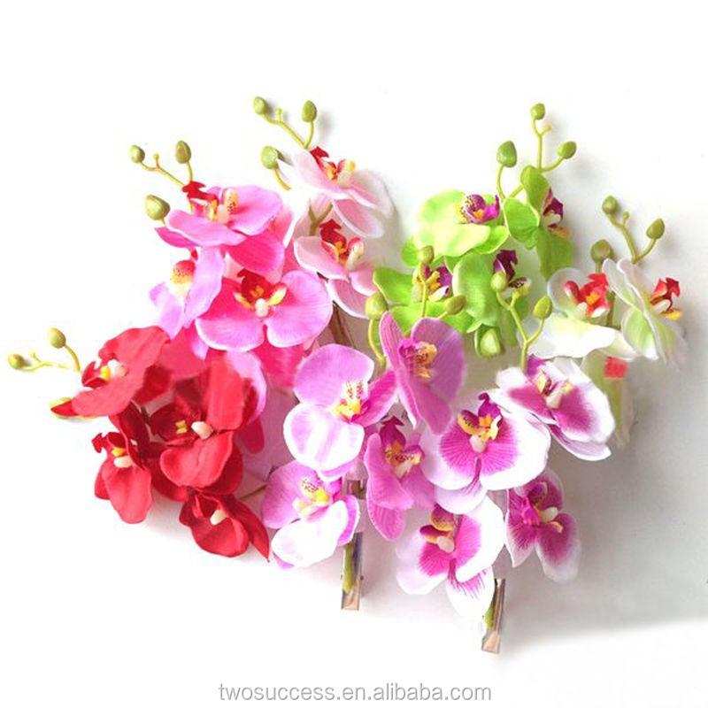 1-PCS-Summer-Women-Artifical-Orchid-Flower-Hair-Clip-Bridal-Party-Wedding-Beach-Decor-Barrette-Hair (1).jpg