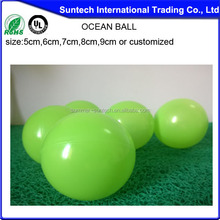 New Item kid magic ball throw and catch sport game