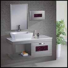 new style bath decorating ideas of bathroom furniture set for muebles para bano