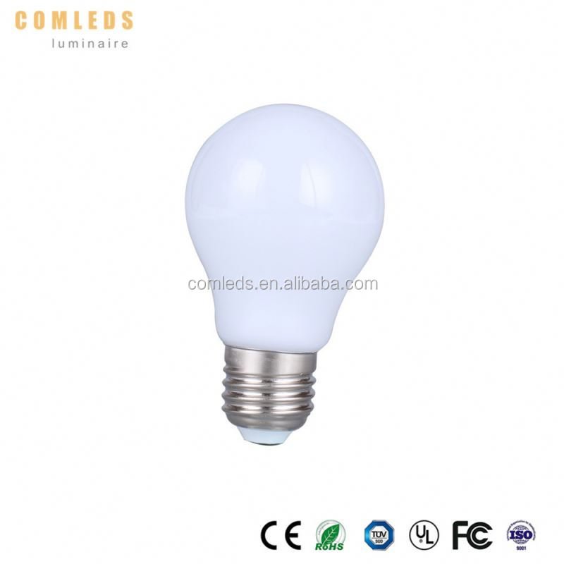 12 volt led light bulb buy 12 volt led light bulb 3 way led light. Black Bedroom Furniture Sets. Home Design Ideas