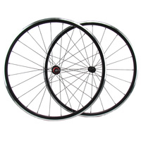 2014 YISHUNBIKE New Style Hot 27mm clincher alloy 700c bikes wheels 20mm width alloy road bike wheels