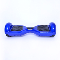 2015 the most popular new products 2wheel self balancing scooter