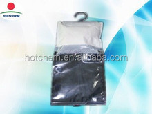 household dehumidifier/ hanging style desiccant bag/moisture absorber