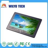 10.1 Inch Rugged Tablet 2g Ram 32g Rom Mini Pc Windows 8 Ultra Slim Nova Tablet Pc