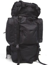 Large Capacity Military Tactical Backpack Camping Hiking