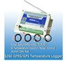 FDL-S260 RTU online temperature alarm ,Temperature Real-Time Monitoring Controller ,Temperature Central Mornitoring Software.