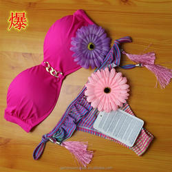 japanese micro bikini model swimming suit for women