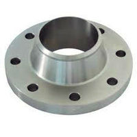 ANSI different kinds of flanges with great price