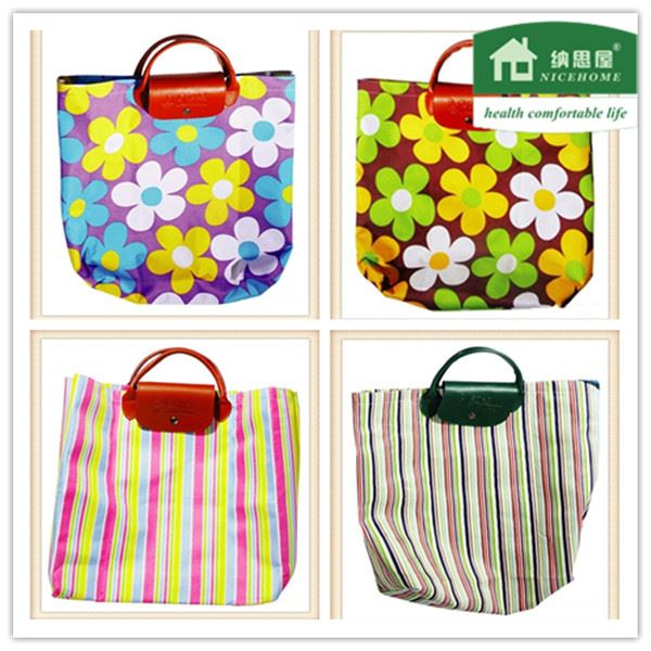 luggage & shoping carry bags printing bags golf travel bag