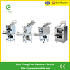 2015 high quality automatic noodle making machine for sale