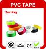PVC Shiny Electrical Insulation Tape Wonder Pvc Electrical Insulation Tape