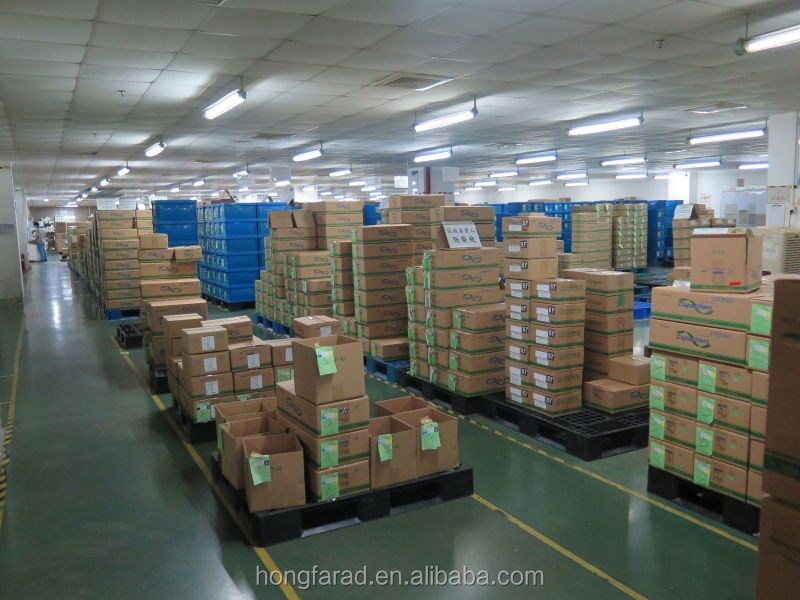 Hongfarad warehouse picture 8.jpg