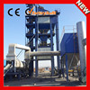 Hot Selling Bitumen Mixing Plant Price with Russian GOST Certification of Road Machinery