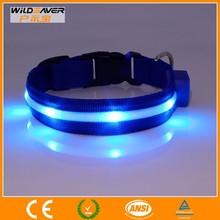 name brand dog collar/custom dog collar/handmade dog collar