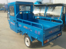 four wheel genrator charging battery truck cargo price