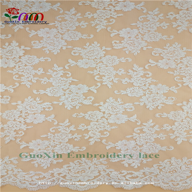 embroidery lace fabric (2).jpg