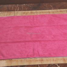 novelty walmart kitchen towels kitchen cleaning towels