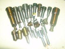 lister petter engine parts