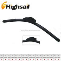 rubbe scenic screw type wiper blades