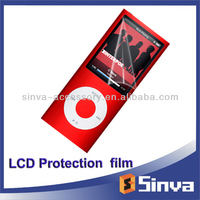 Best anti-glare matte screen protector for iphone5 for psp mp5 paypal accpeted
