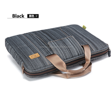 fancy custom laptop bag wholesale