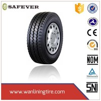 best quilty go kart rims and tyres tires truck tire