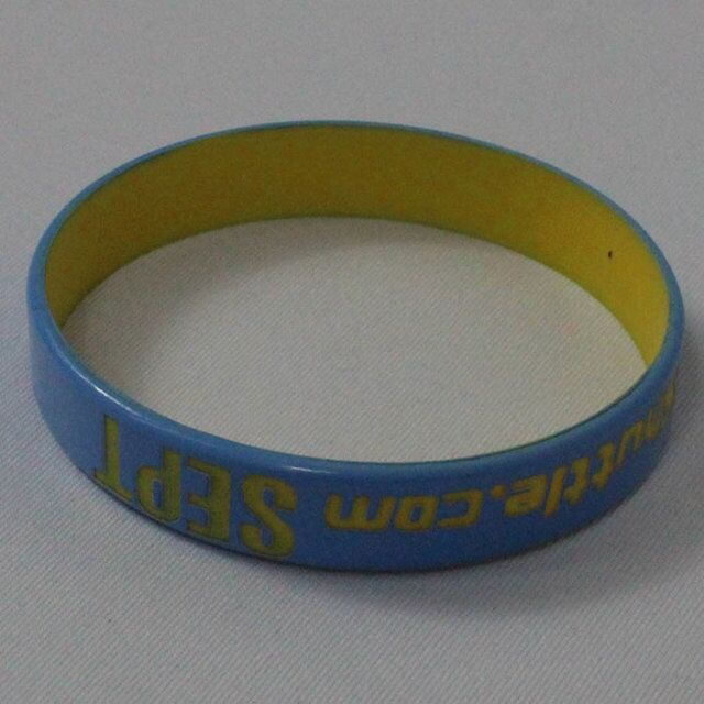 custom wristbands cheap Need to make your own custom wristbands we have the wristbands you're looking for customize your wristbands according to your exact needs.
