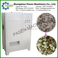 Good Quality Garlic White Skin Peeling Machine Without Damage to Garlic