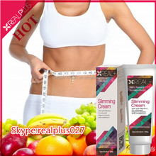Realplus Slimming Cream Herbalife Weight Loss Beauty Products Make Your Own Brand