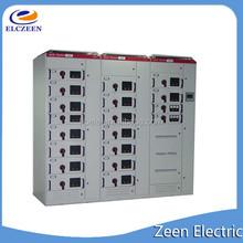 380V/415V/660V GCS low-voltage electrical panel box