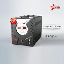 2015 Hot Sale Ac Voltage Stabilizer, 12v 5v voltage regulator, 12v dc voltage regulator circuit