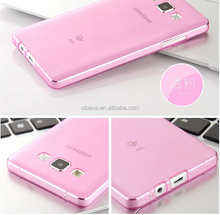 new arrival cheap mobile phone case for samsung galaxy note 5 tpu case, for samsung galaxy note 5 tpu case