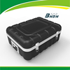 hard plastic heavy duty packing case,home storage case